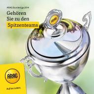 ARAG Bundesliga 2014