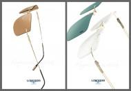 Glasses I<br />Agency: Herzog GmbH – Medien und Kommunikation