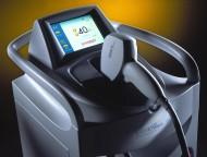 Laser <br />Client: VideoART GmbH