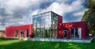 <br />Client: Sillmanns GmbH Architekten und Ingenieure
