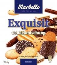 biscuits<br />Client: b4c werbeagentur